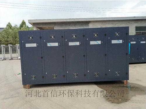 光氧manbetx万博全站下载设备(3)